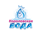 voda2