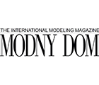 moda247-logo