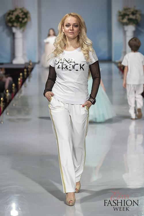 Lana2Rock