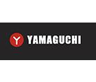 yamagochi